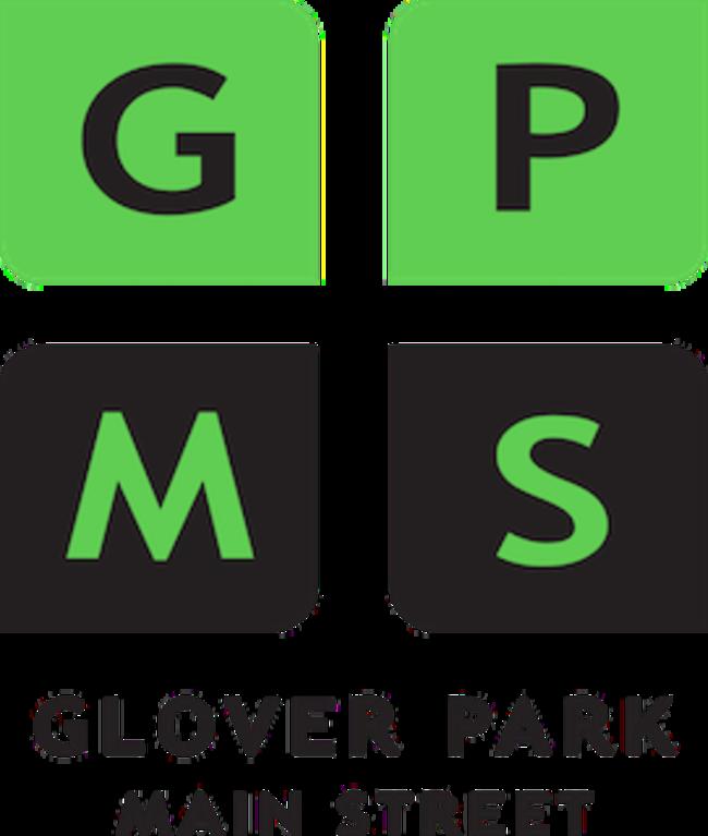 GLOVER PARK ALLIANCE