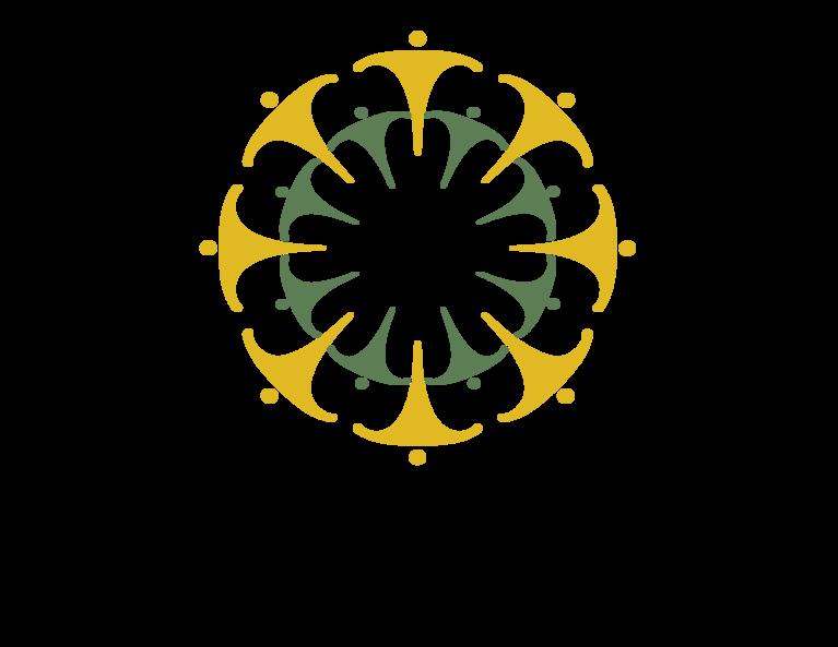 Beneficence Family Scholars Inc logo