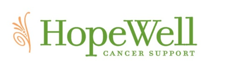 Hopewell Cancer Support, Inc. logo