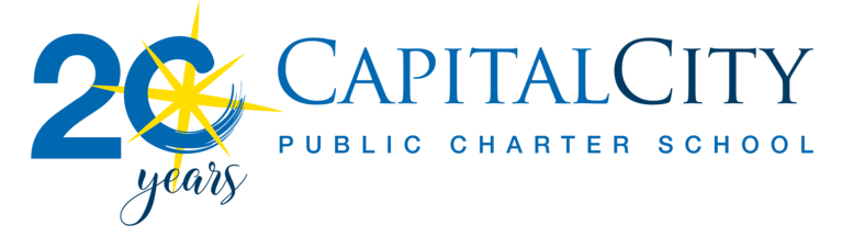 CAPITAL CITY PUBLIC CHARTER SCHOOL INC