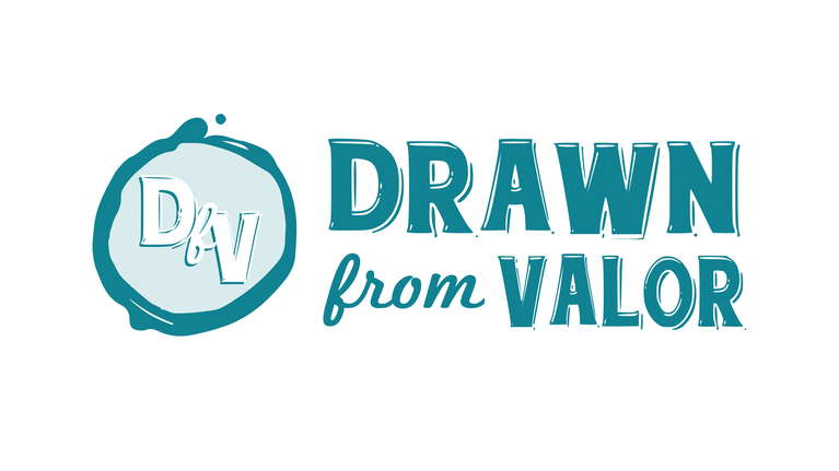 Drawn From Valor, Inc.