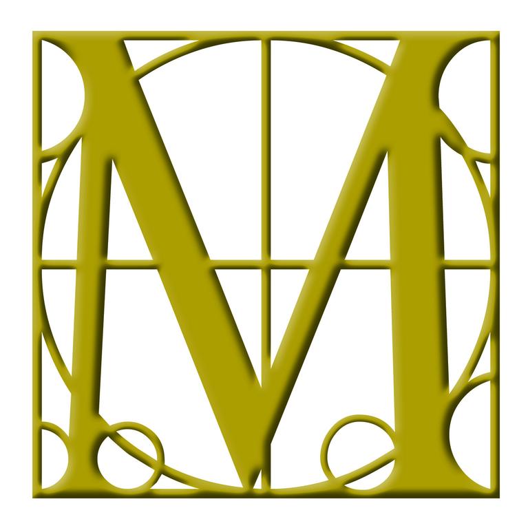 Metropolitan Ensemble Theatre logo