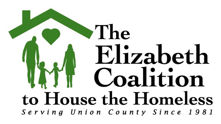 Elizabeth Coalition To House the Homeless Inc