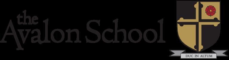 Brookewood School Inc