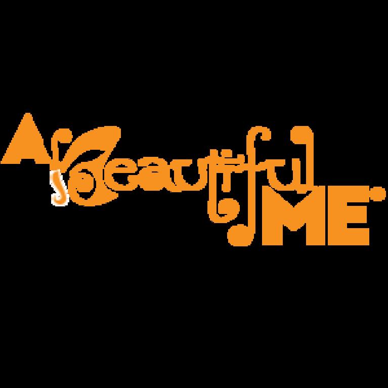 A BEAUTIFUL ME