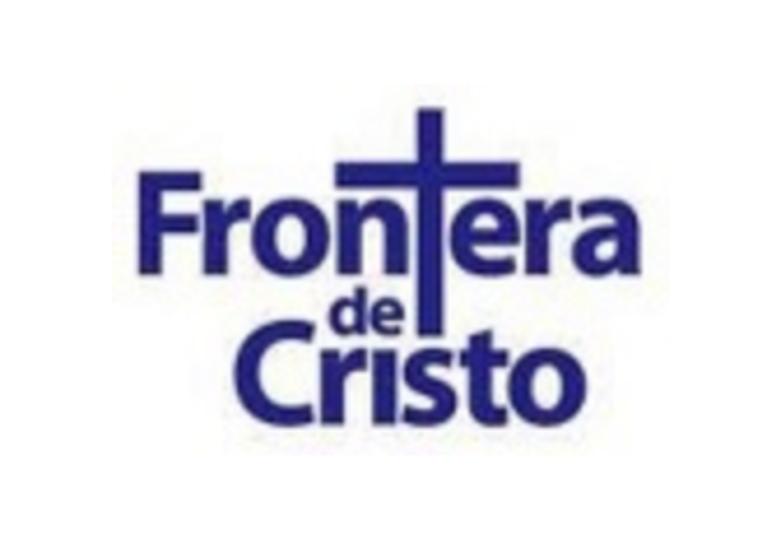 Frontera De Cristo Inc