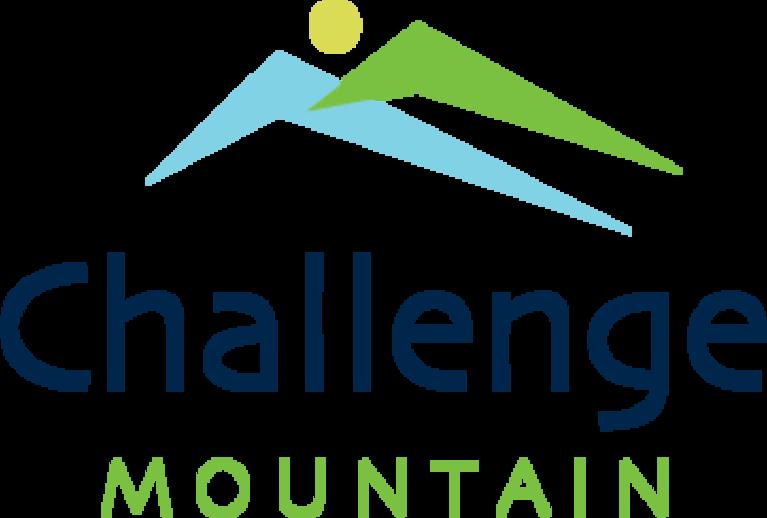 Challenge Mountain of Walloon Hills Inc