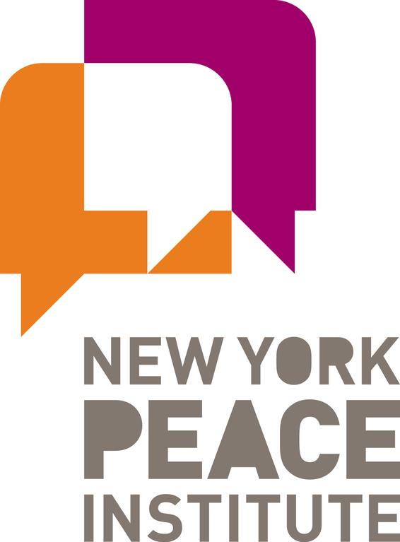 New York Peace Institute Inc