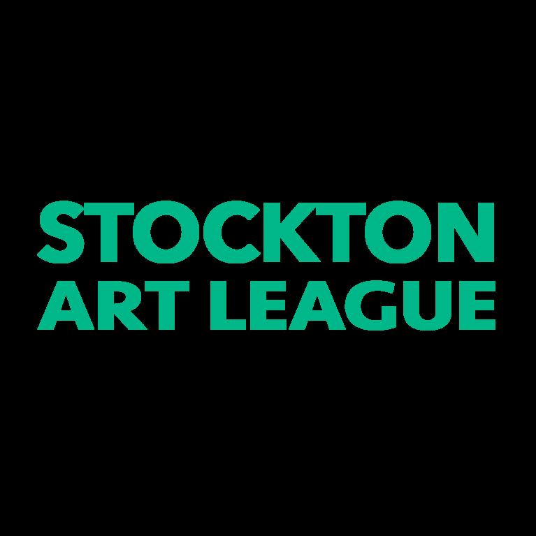 Stockton Art League
