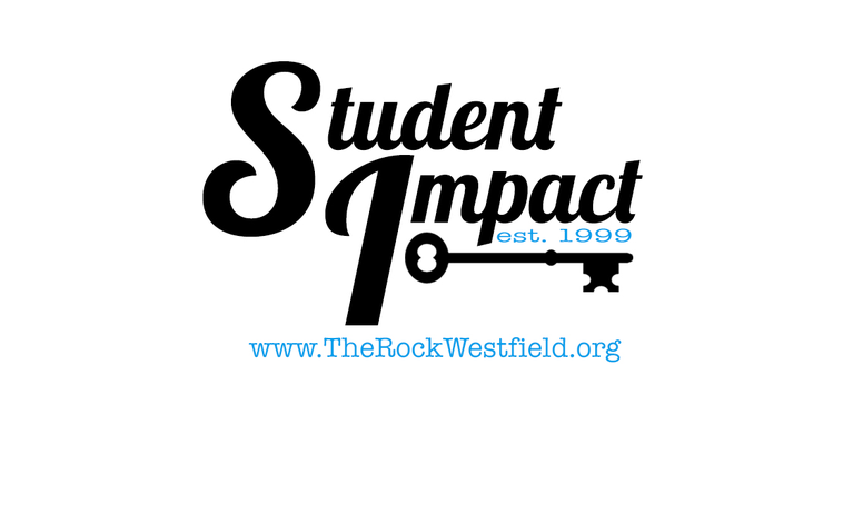 Student Impact of Westfield logo