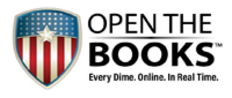 American Transparency logo