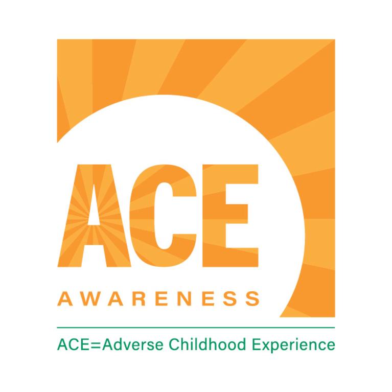 Ace Awareness Foundation