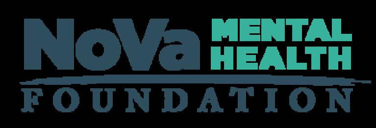 Northern Virginia Mental Health Foundation Inc