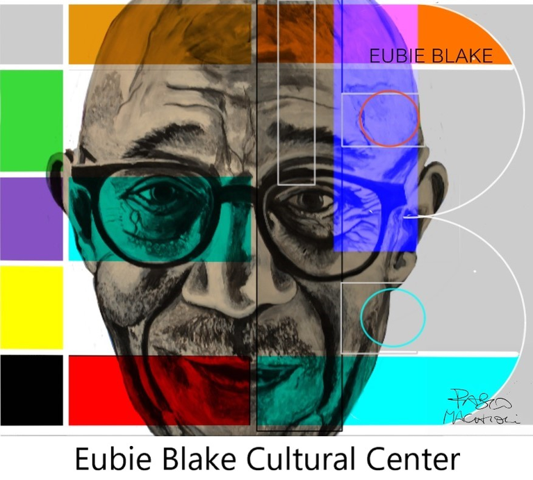 Eubie Blake National Jazz Institute and Cultural Center Inc