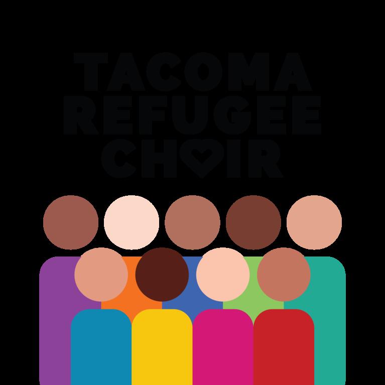 Refugee Choir Project