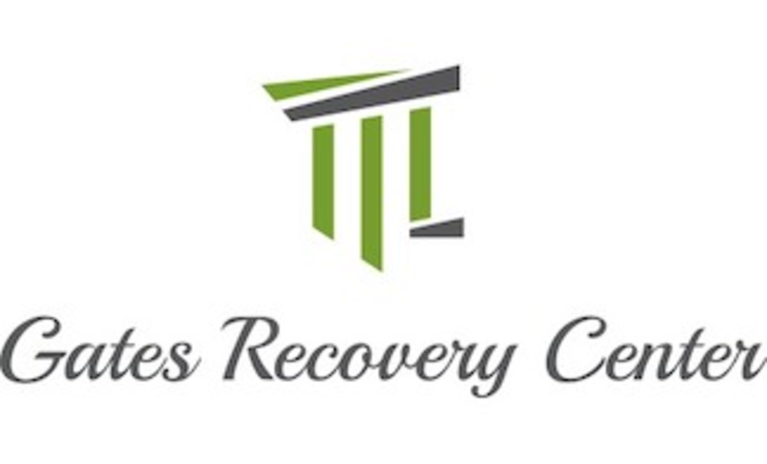 Gates Recovery Center