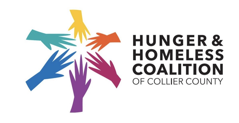 Collier County Hunger & Homeless Coalition, Inc