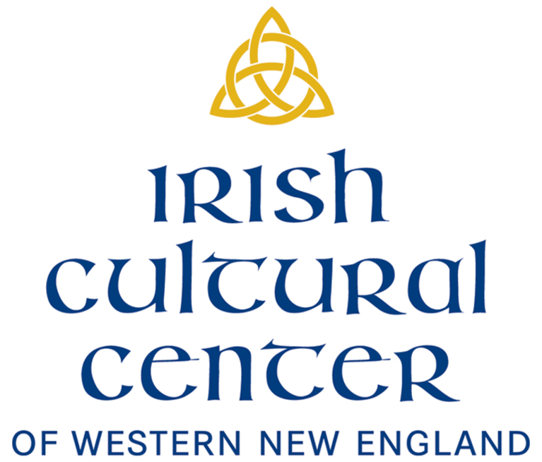 Irish Cultural Center of Western New England