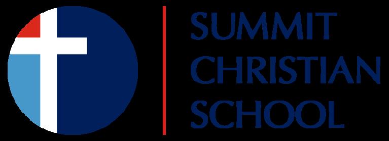 Summit Christian School