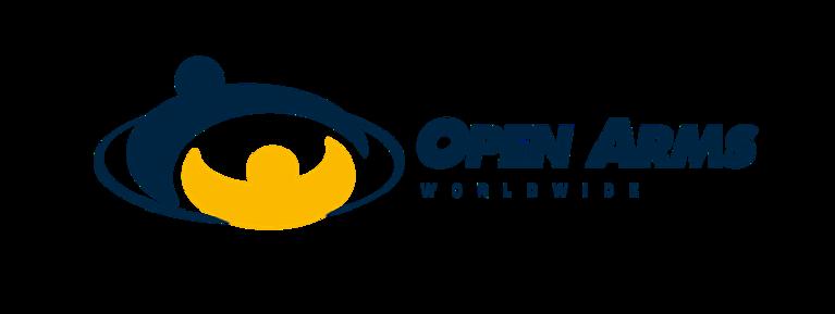 OPEN ARMS WORLDWIDE