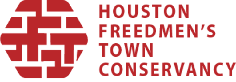 Houston Freedmens Town Conservancy Inc