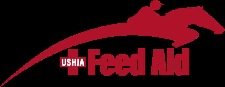 USHJA Foundation, Inc.