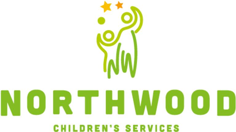 Northwood Childrens Home Society Inc logo