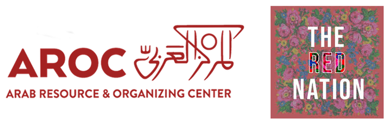 Arab Resource and Organizing Center