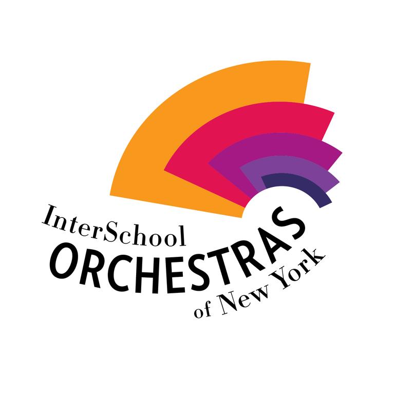 Interschool Orchestras of NY, Inc.