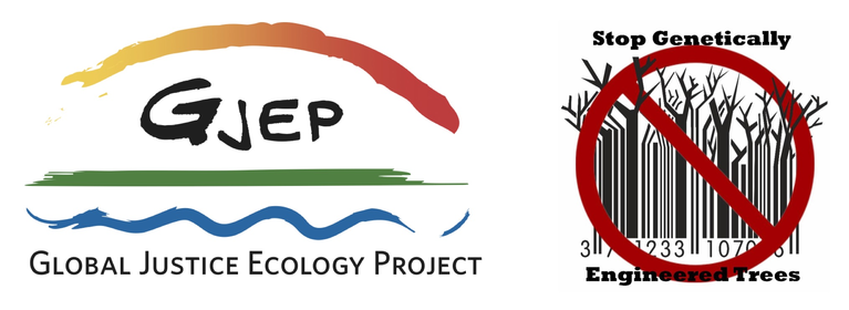 Global Justice Ecology Project Inc