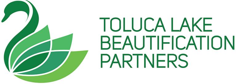 Toluca Lake Partners logo