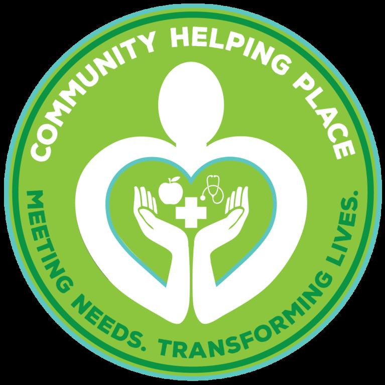 Community Helping Place Inc logo