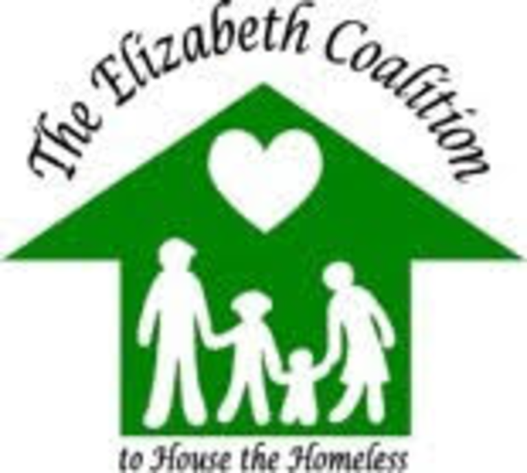 Elizabeth Coalition To House the Homeless Inc
