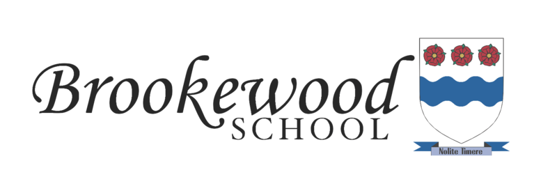 Brookewood School Inc