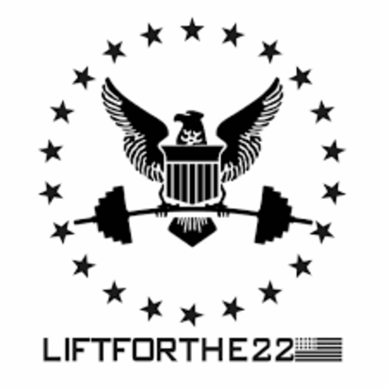 Lift for The 22 Inc
