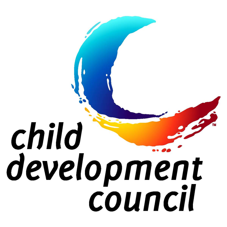 Child Development Council logo