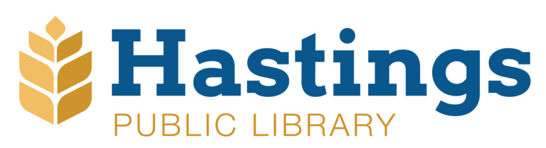 Cambria Library Assn
