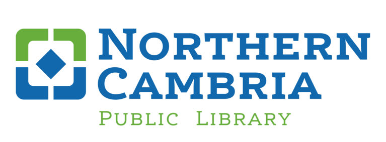 Cambria Library Assn