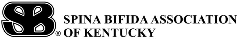 Spina Bifida Association of Kentucky, Inc.