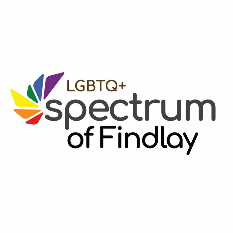 Spectrum of Findlay Inc
