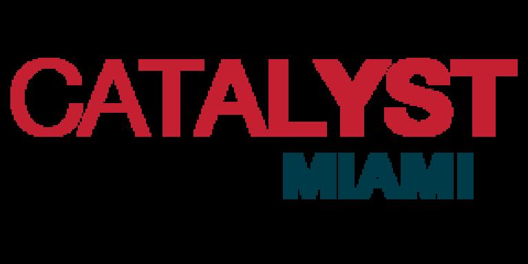 Catalyst Miami