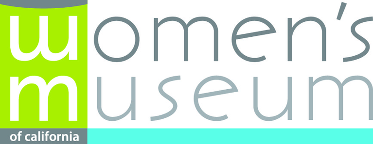 Women's History Reclamation Project logo