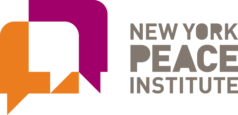 New York Peace Institute Inc