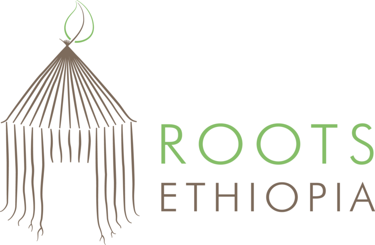 ROOTS ETHIOPIA INC
