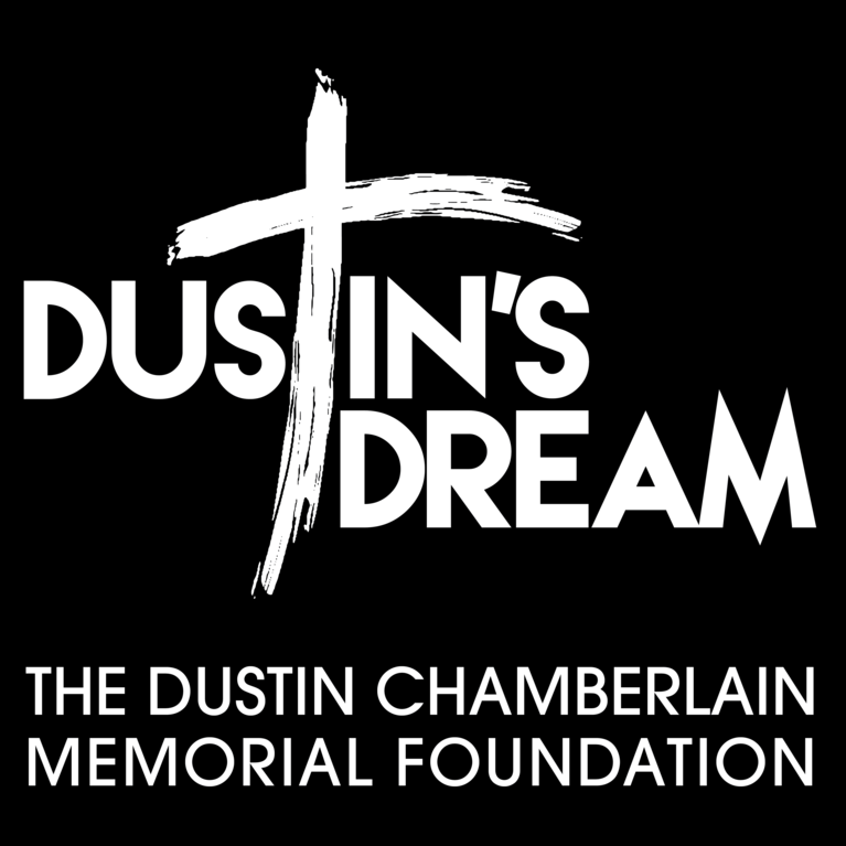 Dustin Chamberlain Memorial Foundation Inc