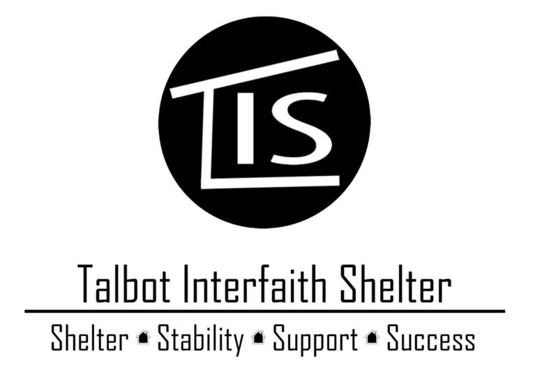 Talbot Interfaith Shelter, Inc.