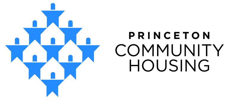 Princeton Community Housing logo