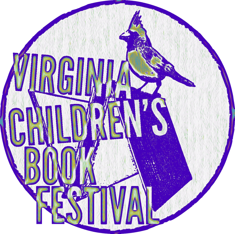 Virginia Children's Book Festival