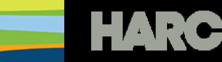 Houston Advanced Research Center logo