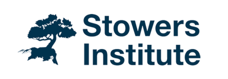 Stowers Institute for Medical Research